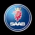 Diesel Chip Tuning For Saab 9-3 Models